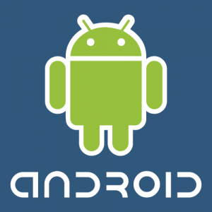 android-logo-itgrunts