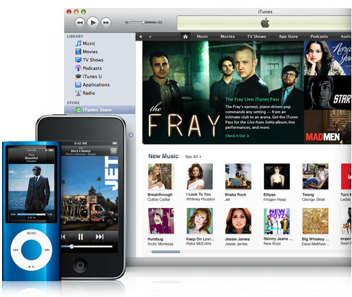 download_itunes9.1-itgrunts