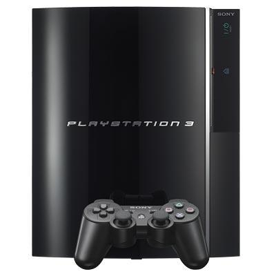 free-playstation3-itgrunts