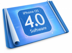 iphone os 4 firmware defects
