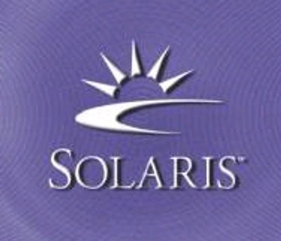 solaris_itgrunts