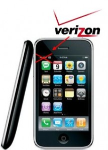 verizon-iphone-itgrunts