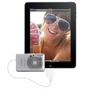 apple-ipad-camera-connection-kit-usb