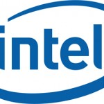 intel calpella