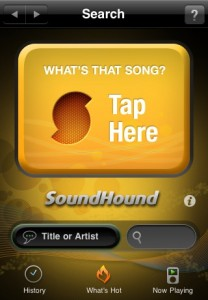 soundhound-itgrunts