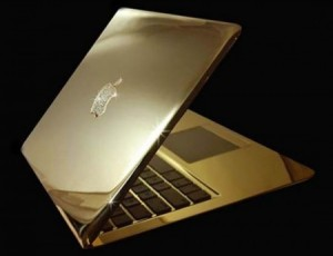 24-carat-macbook-air-mod-with-diamond-apple-logo