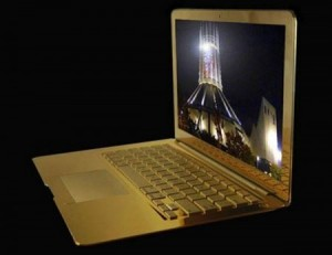 24-carat-macbook-air2