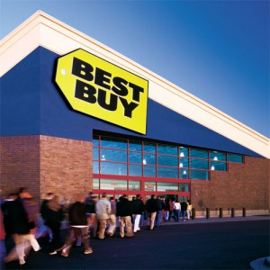 best_buy_itgrunts