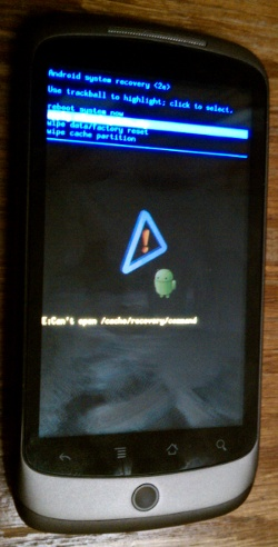 droid-update