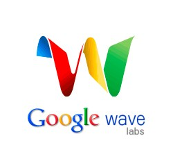 google-wave-itgrunts