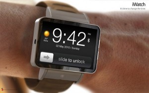 iWatch-Concept-300x187 itgrunts