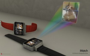 iWatch-Concept-pico