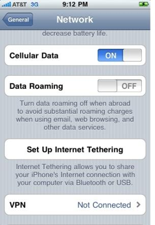 iphone-tether