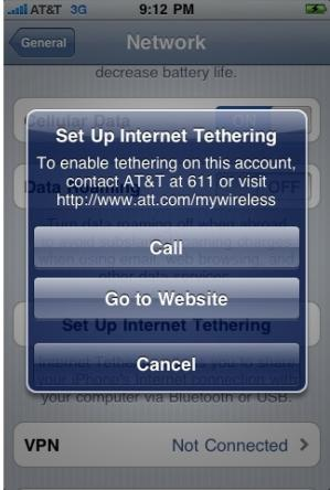 iphone-tether2