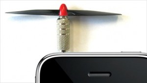 pocket-fan-iphone