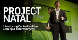 project-natal-xbox-360-4