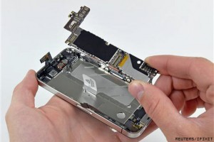 iphone4-teardown