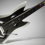 ghwor_battle_axe_guitar_controller_exclusive_pre_order_item_from_game