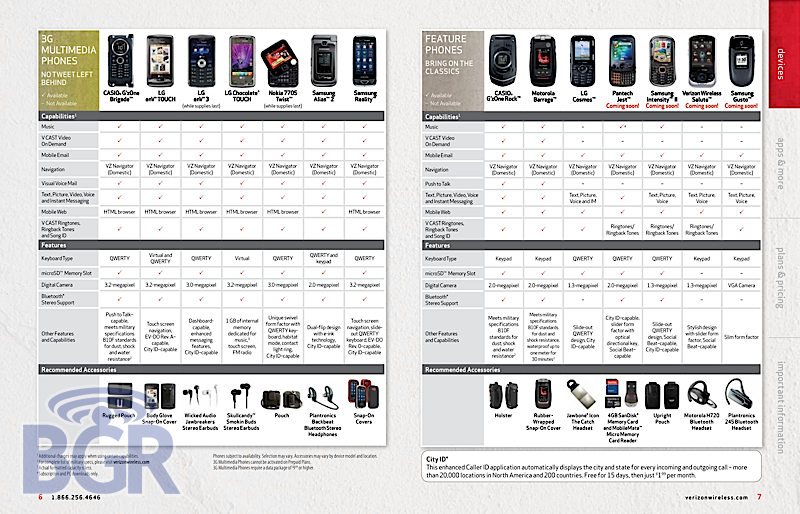 verizon-catalog1