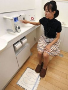 Japan-high-tech-toilet-toto