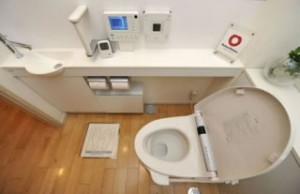 Japan-high-tech-toilet-2_preview-toto