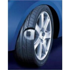 car-tire-pressure-monitoring-system