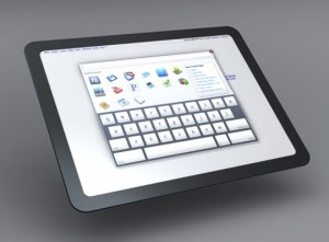 google_chrome_os_tablet_concept