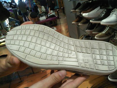qwerty-shoes