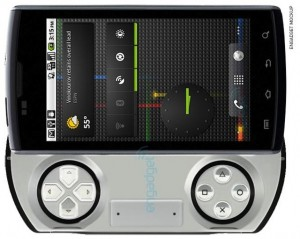 sony-playstation-phone