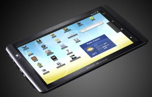 archos-10-1-android-tablet