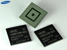 samsung-orion-a9-dula-core