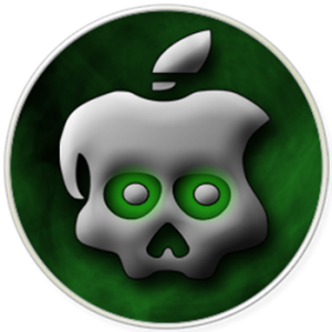 GreenPois0n-iOS-4-1-JailBreak
