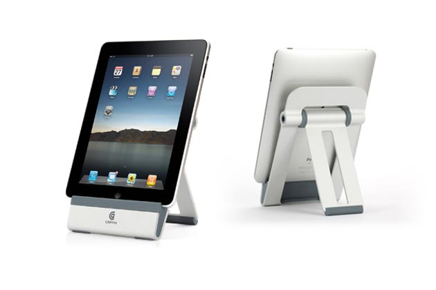Griffin-A-Frame-for-iPad