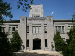 Lower-Merion-School-District