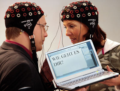 brain-computer-interface