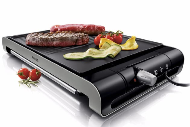 philips-table-grill-hd4419