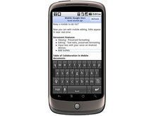 android-mobile_google_docs
