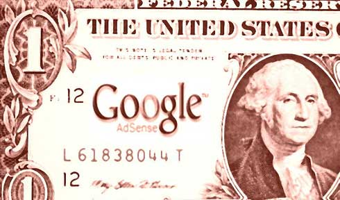 google_money