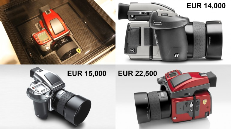 hasselblad-limited-h4d-ferrari-edition