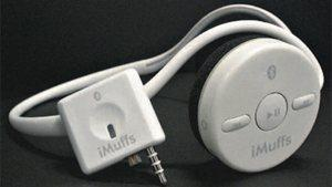 iMuffs-apple-bluetooth