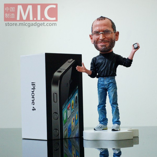 steve-jobs-action-figure