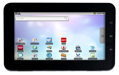 velocity-micro-cruz-t103-tablet