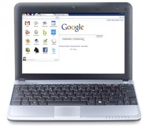 google-chrome-os-netbook