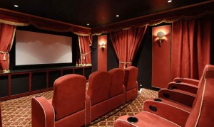 home_movie_theater