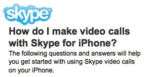 skype-iphone-video-calls