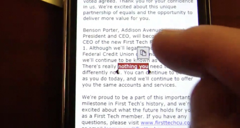 windows-phone-7-copy-paste-captured-on-video
