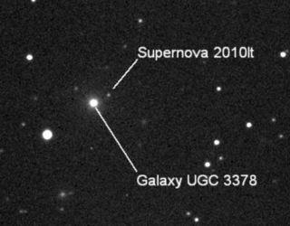 Supernova-2010lt-galaxy-ugc-3378
