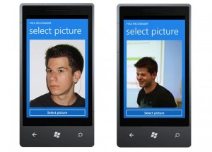 WP7-facial-recognition